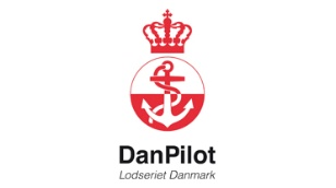 DanPilot
