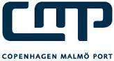 Copenhagen - Malmø Port